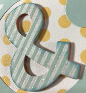 "On the first Monday-Wednesday of each month, a group of DIY and crafty bloggers join forces to bring you the #BlingontheCrafts blog hop. Each blogger creates a glittery, sparkly, shiny, shimmery, sequined, or ""blingy"" craft to share that goes with a monthly theme. May's theme is summer. Each blogger chooses their own craft to make as long as it shines and is summer themed. If you'd like to participate next month, you can request to join our Bling on the Crafts Facebook group. Next month's theme is patriotic! Now let's see all of those glittery, shiny, sparkly, or blinged out crafts!"