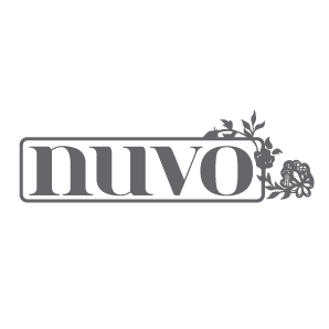 Nuvo By Tonic Studio